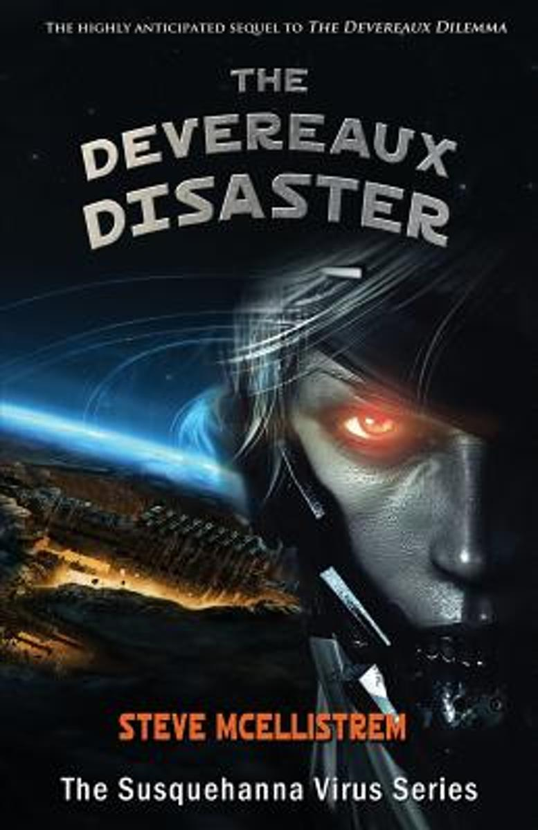 The Devereaux Disaster