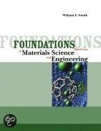 Found Materials Science Engine