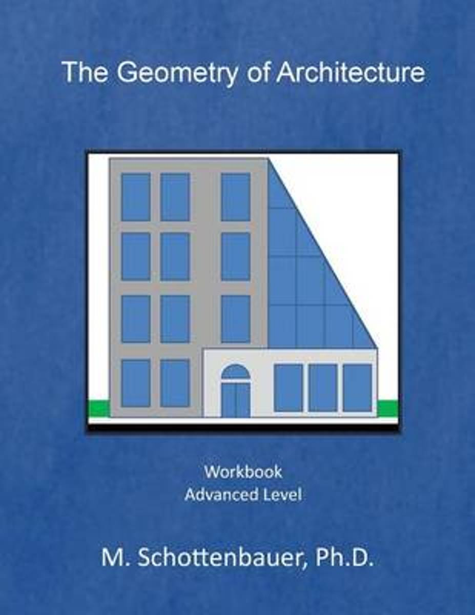 The Geometry of Architecture
