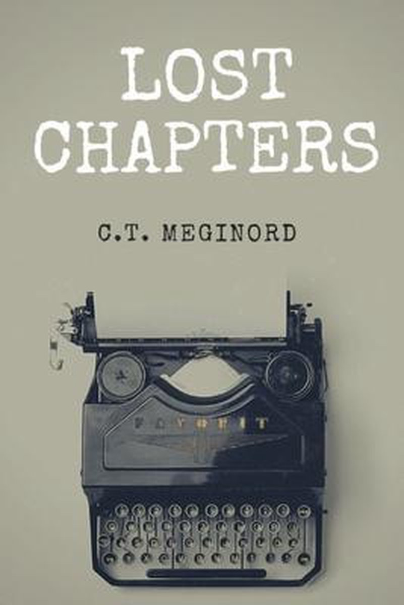 Lost Chapters