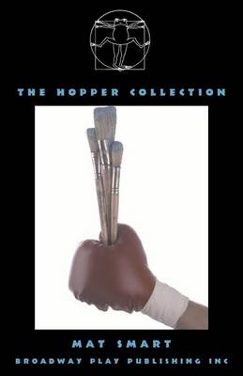 The Hopper Collection