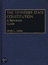 The Tennessee State Constitution