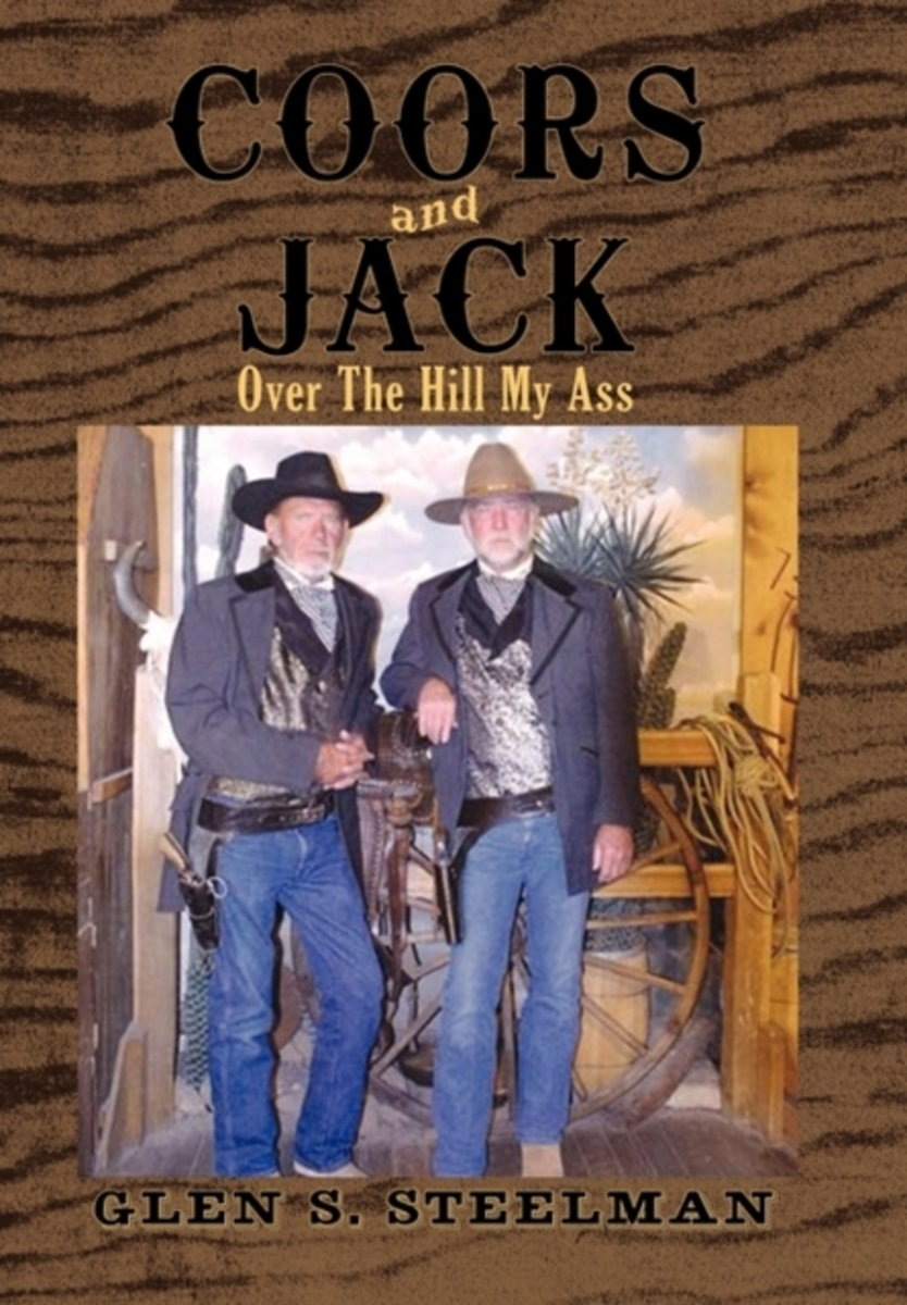Coors and Jack