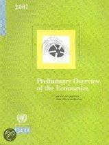 Preliminary Overview of the Economies of Latin America and the Caribbean 2007