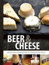 Beer & Cheese