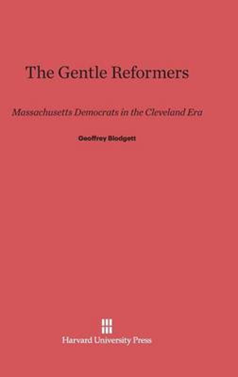 The Gentle Reformers