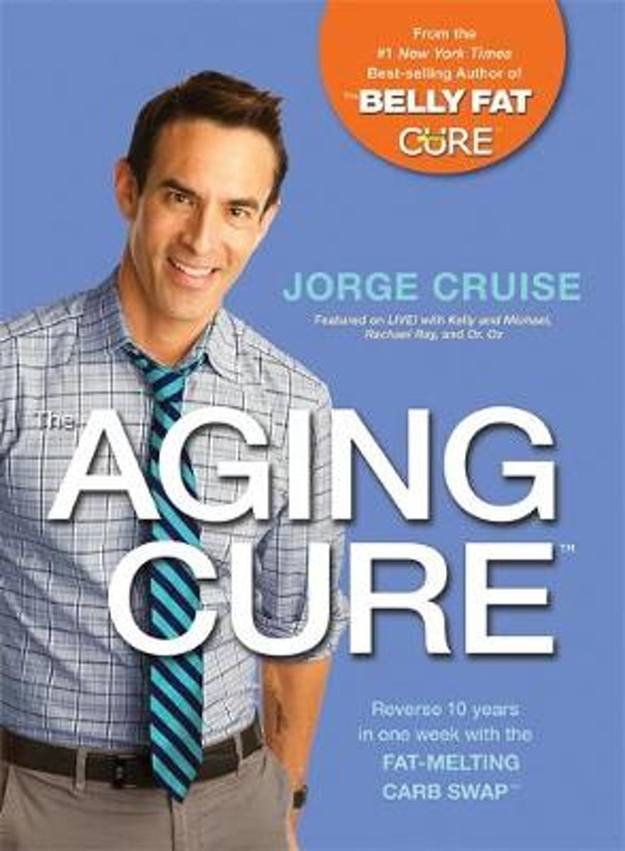 The Aging Cure