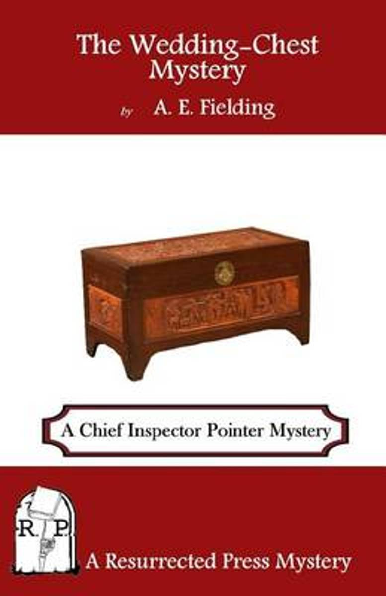 The Wedding-Chest Mystery