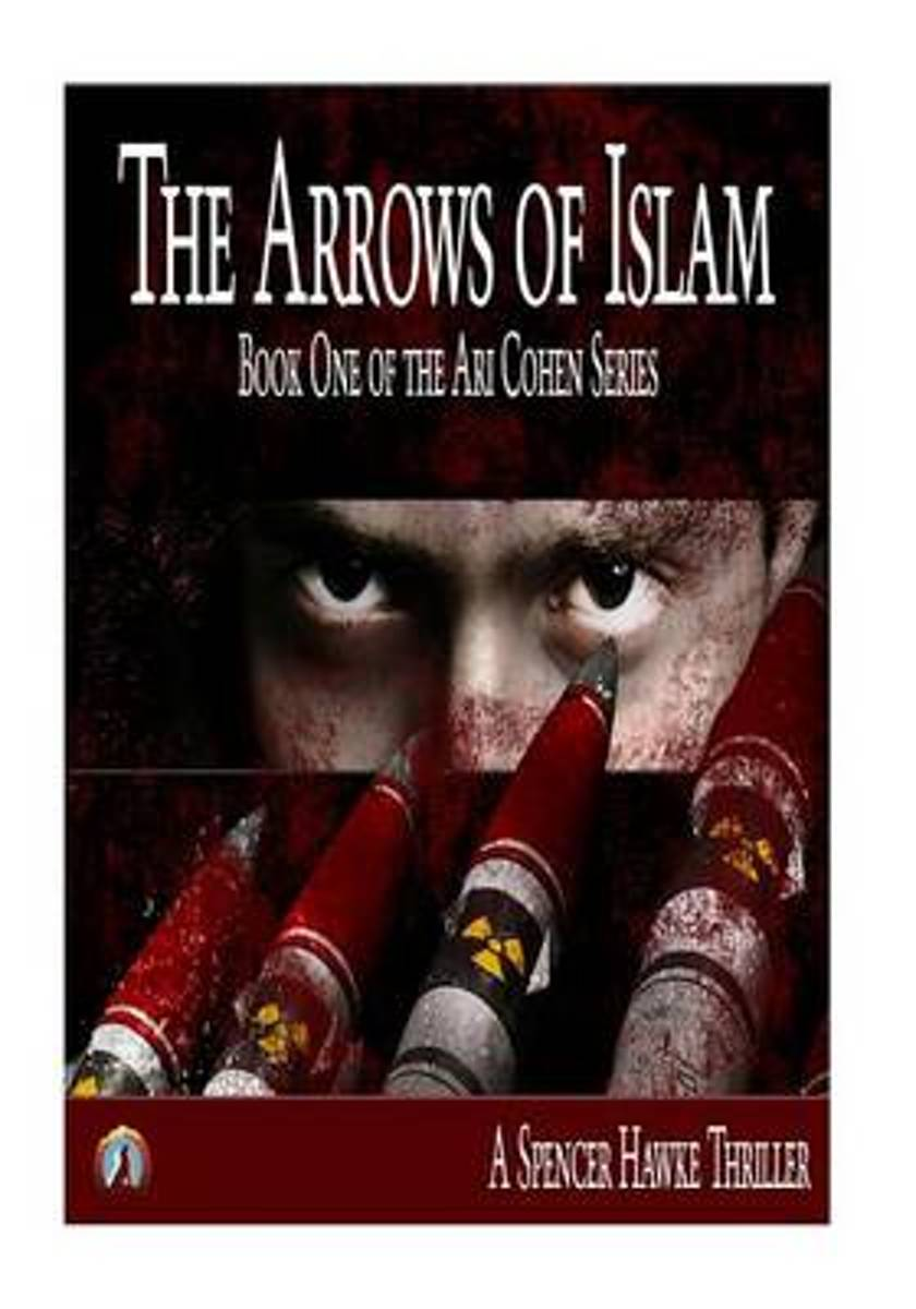 The Arrows of Islam (Large Font)