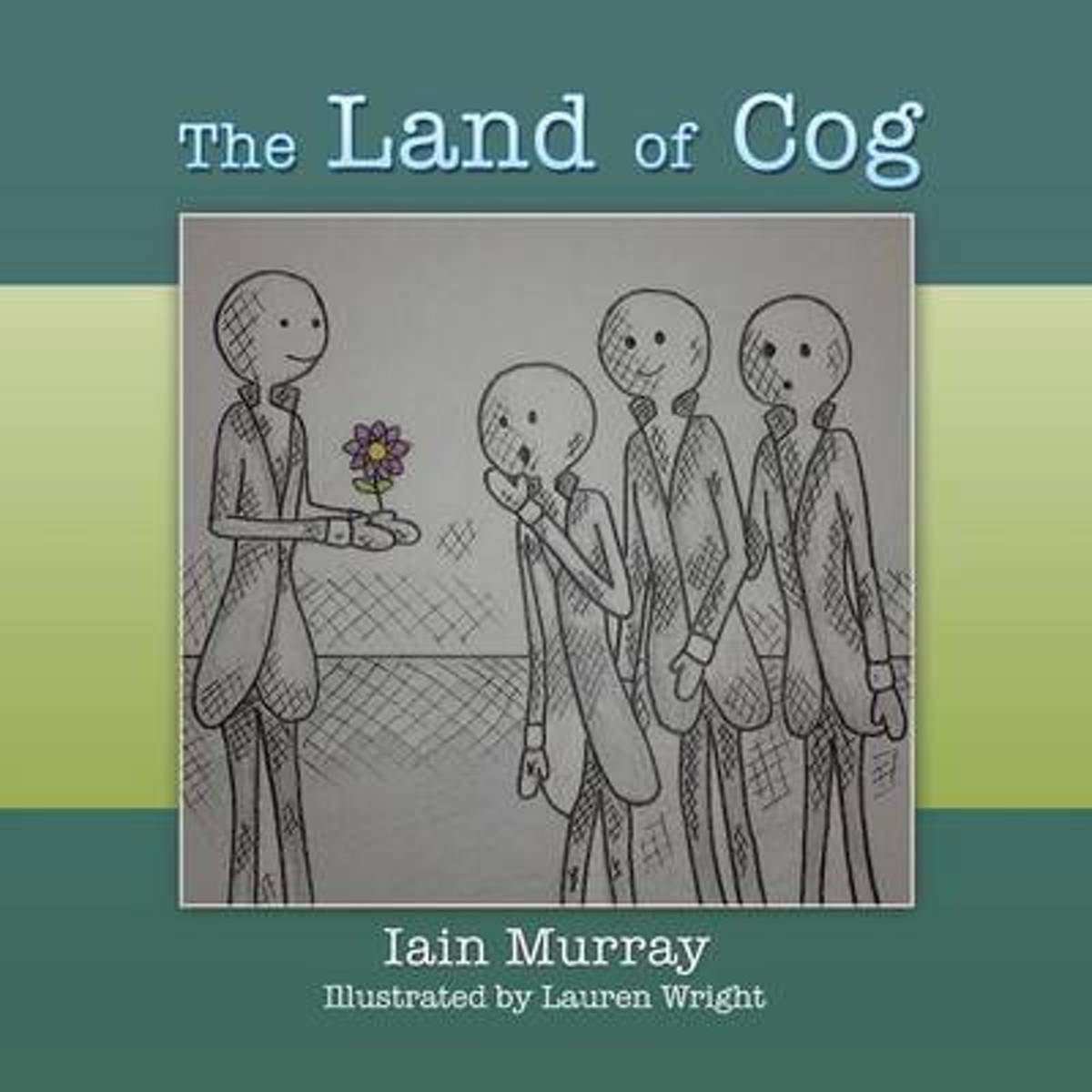 The Land of Cog