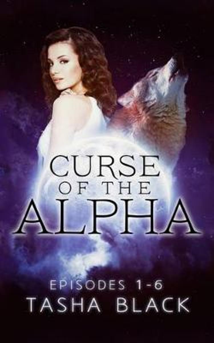 Curse of the Alpha