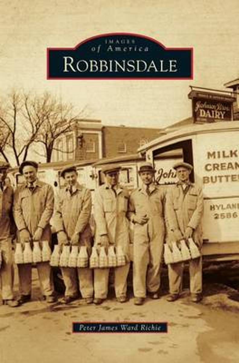 Robbinsdale