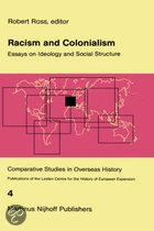 Racism and Colonialism