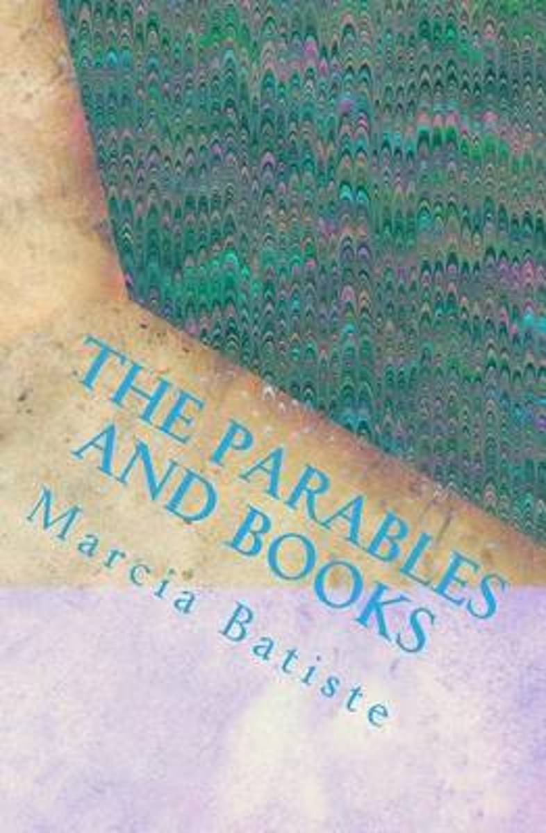 The Parables and Books