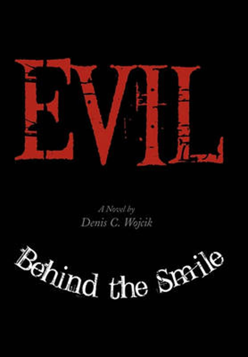 Evil Behind the Smile