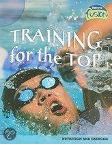 Training for the Top