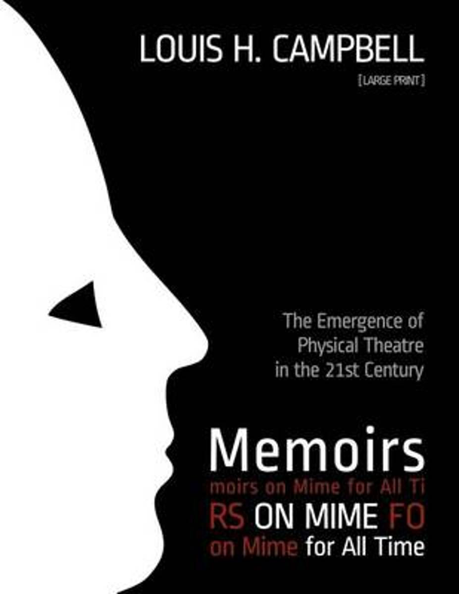 Memoirs on Mime for All Time