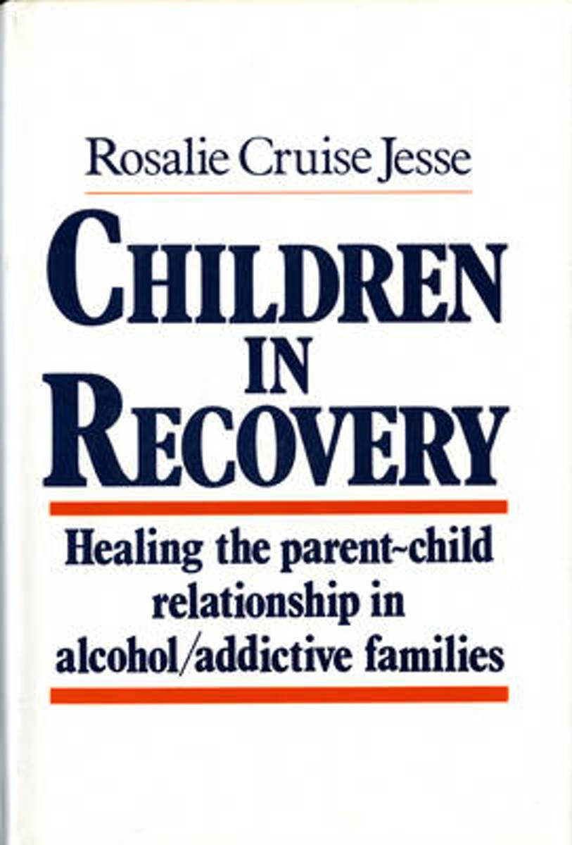 Children in Recovery