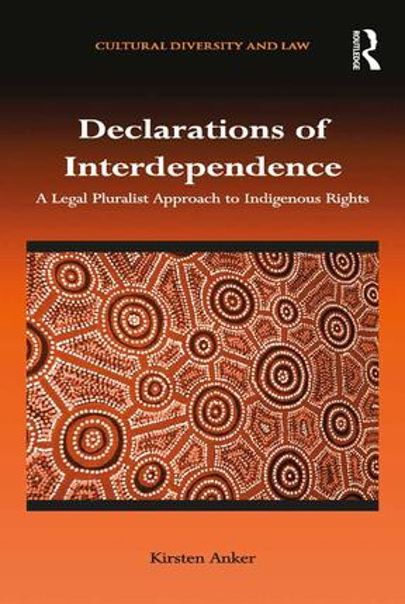 Declarations of Interdependence