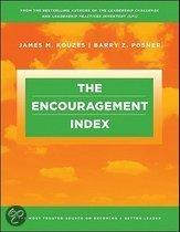 The Encouragement Index