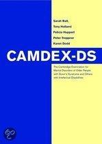 Camdex-Ds