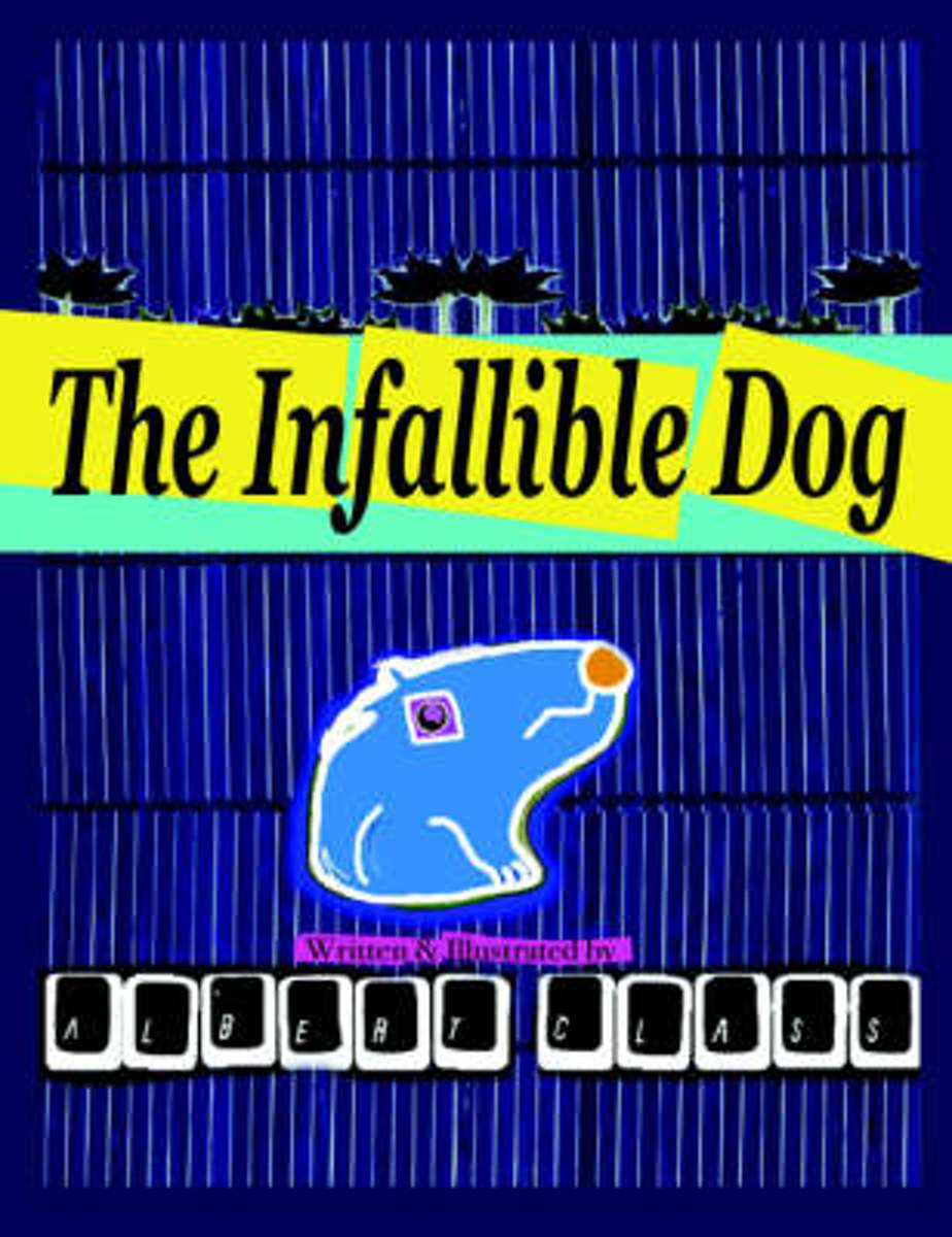 The Infallible Dog