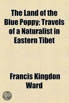The Land Of The Blue Poppy