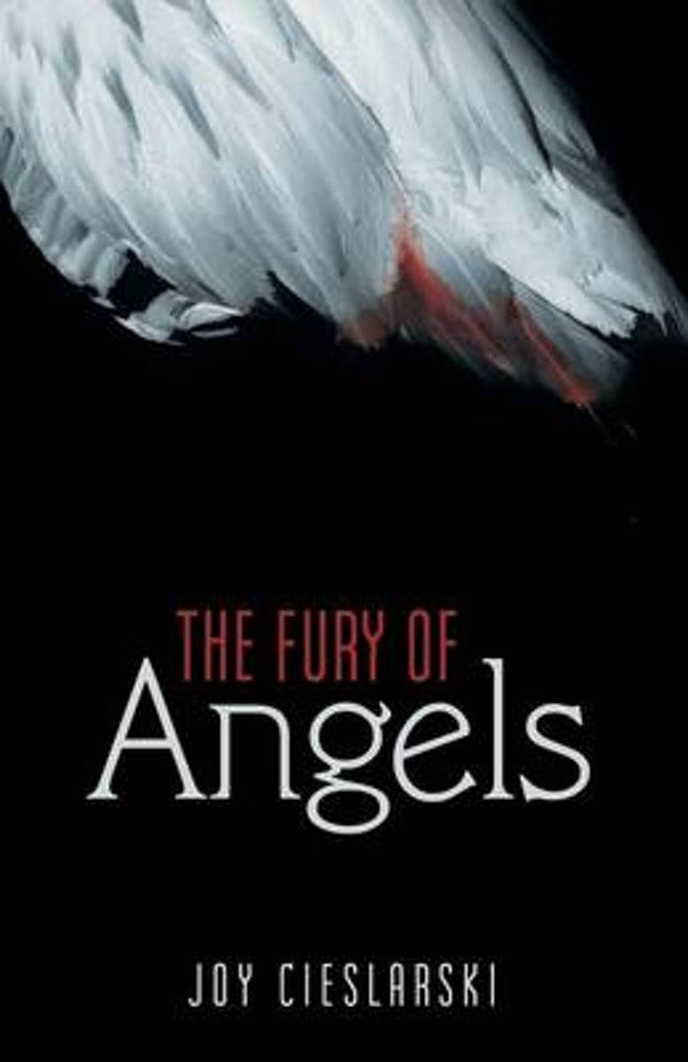 The Fury of Angels