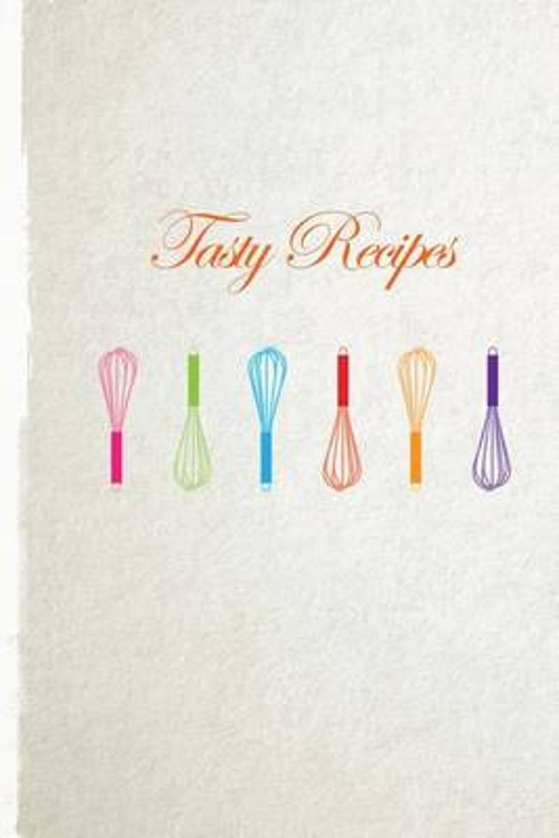 Tasty Recipes