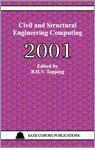 Civil And Structural Engineering Computing