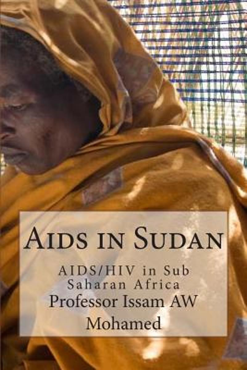 AIDS in Sudan