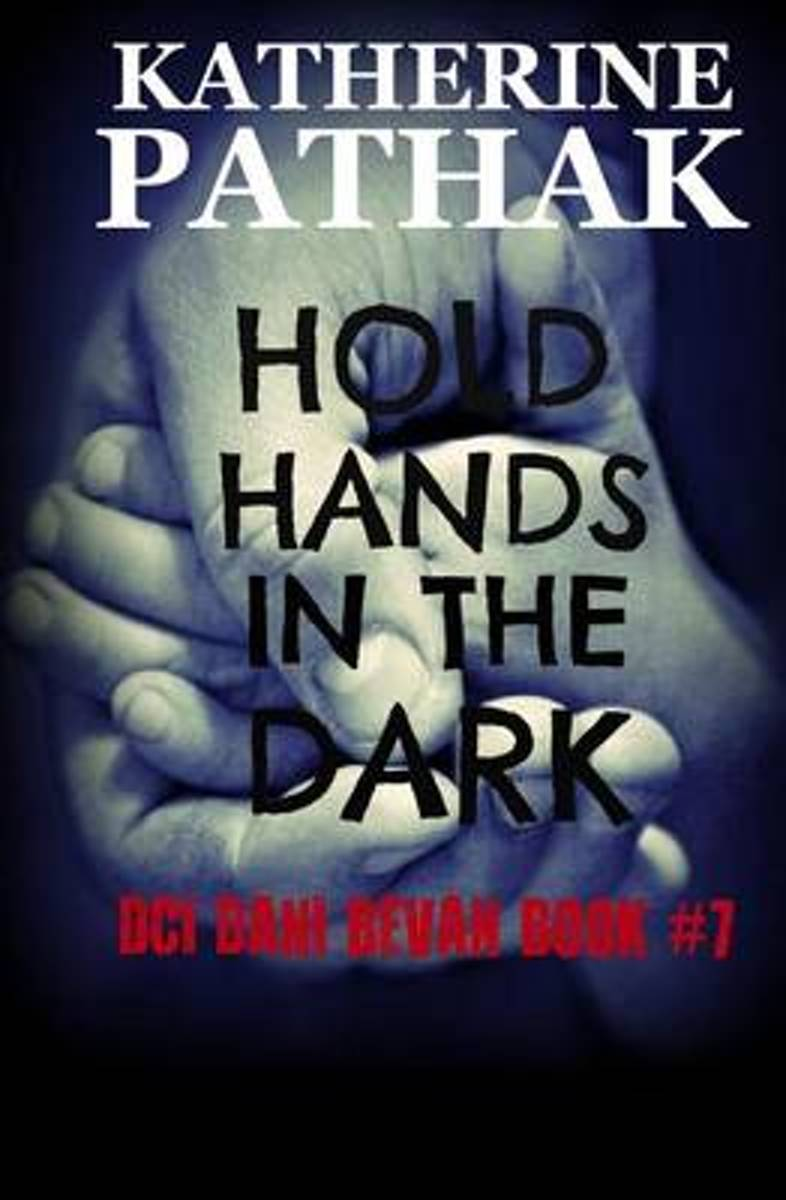 Hold Hands in the Dark