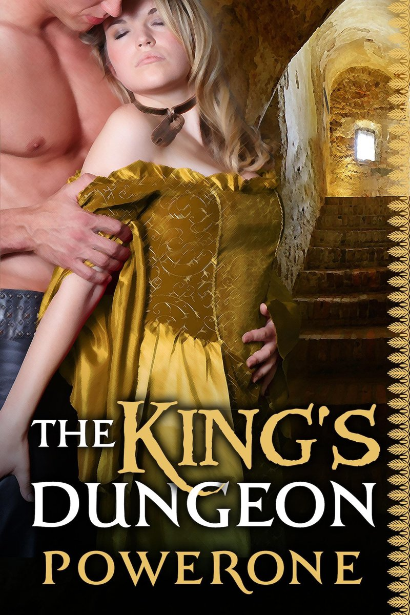 KING'S DUNGEON