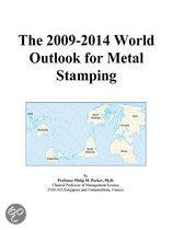 The 2009-2014 World Outlook for Metal Stamping