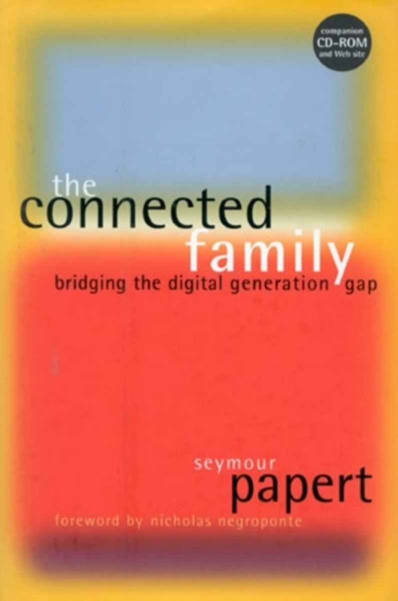 The Connected Family
