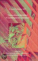 Transcultural identities in contemporary literature