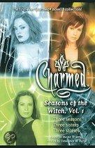 Charmed: Seasons of the Witch