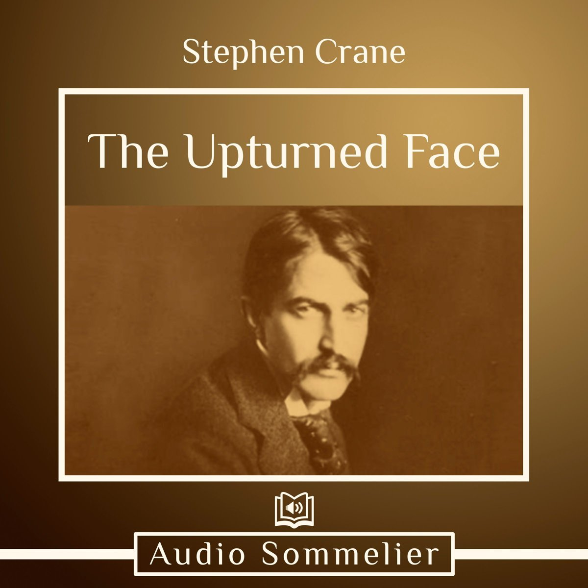 Upturned Face, The