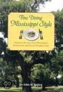 Fine Dining Mississippi Style