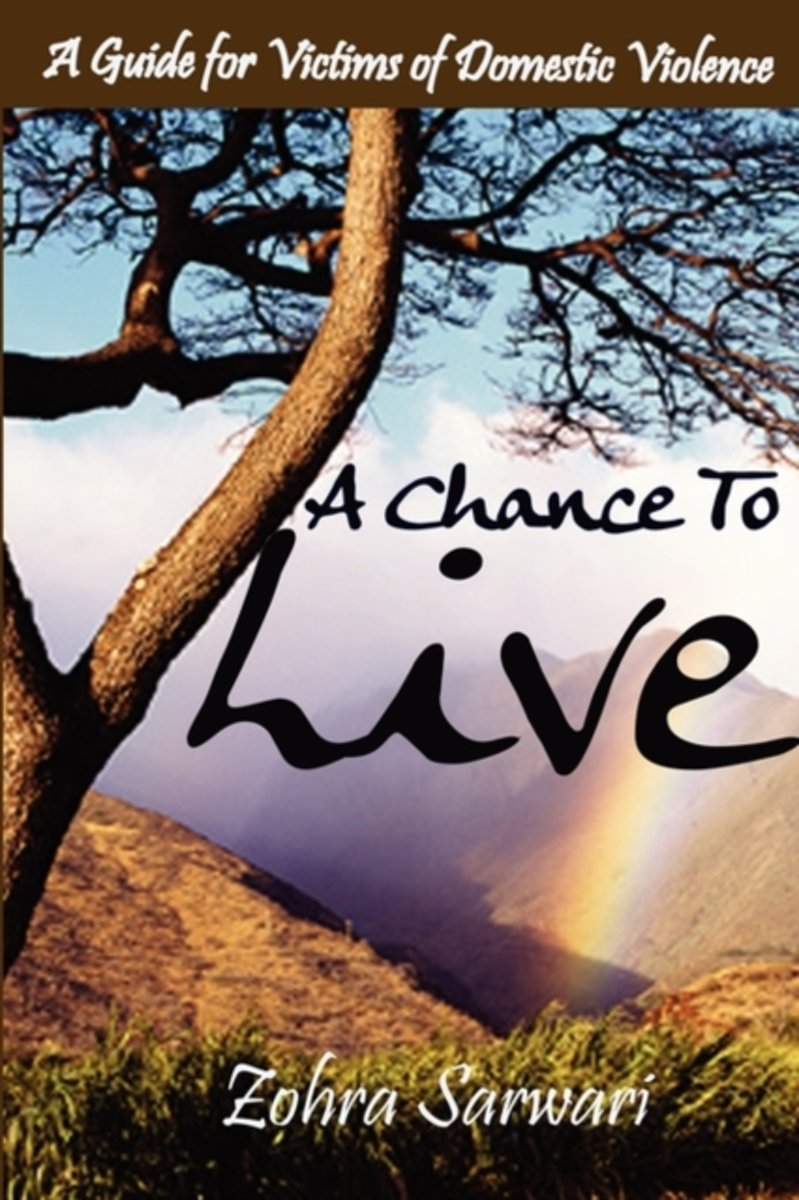 A Chance to Live