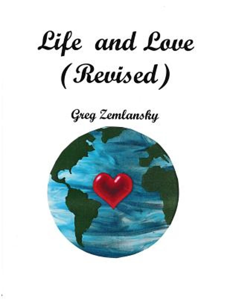 Life & Love (Revised)