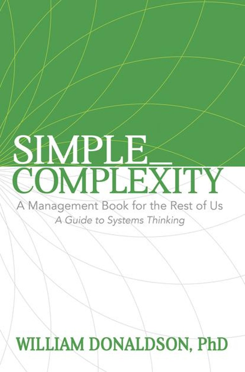 Simple_Complexity