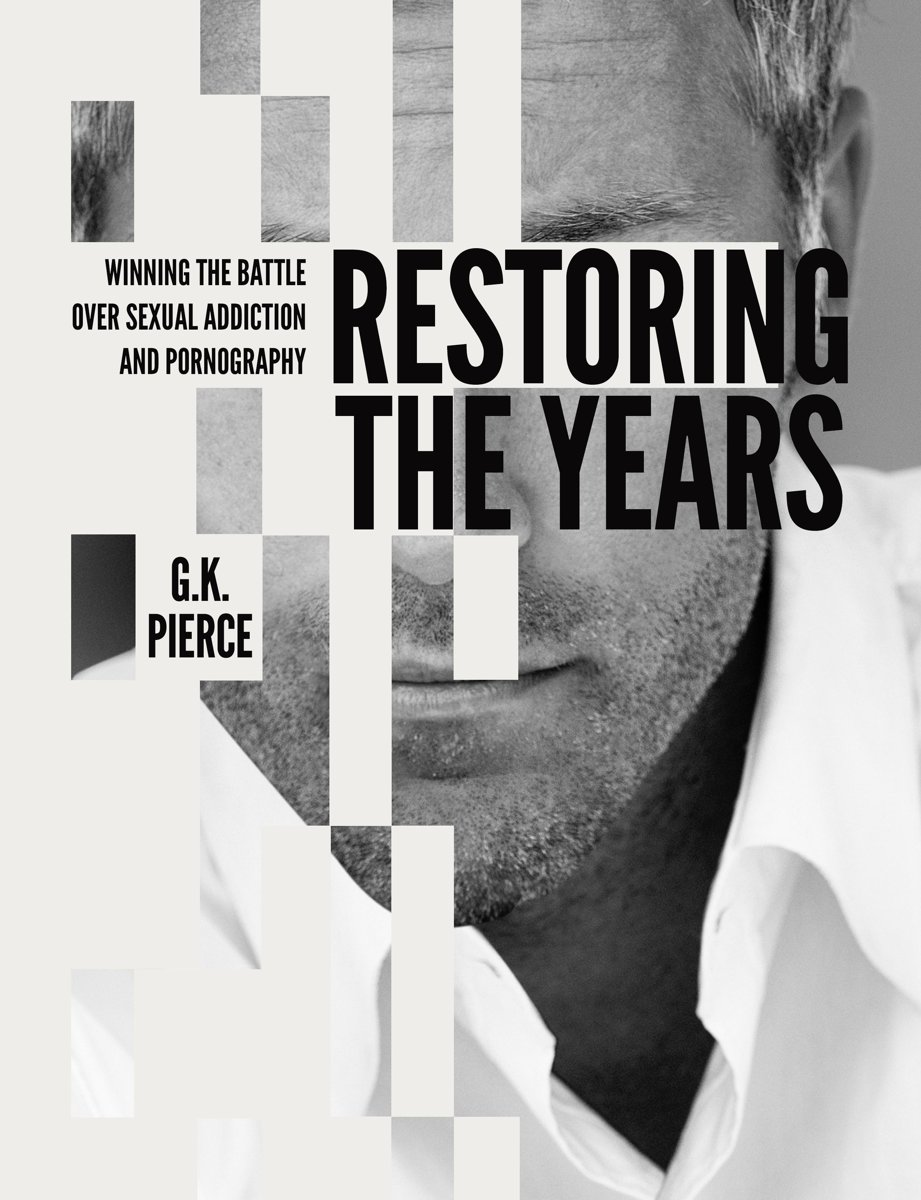 Restoring the Years
