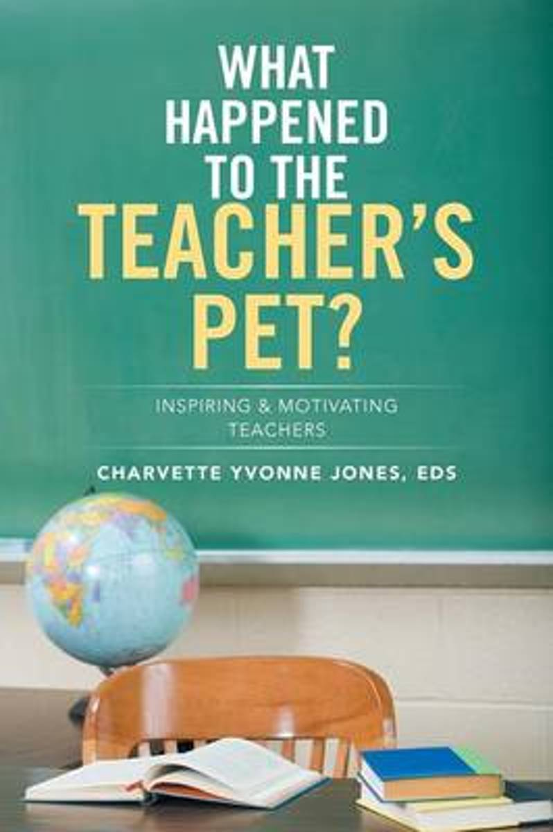 What Happened to the Teacher's Pet?