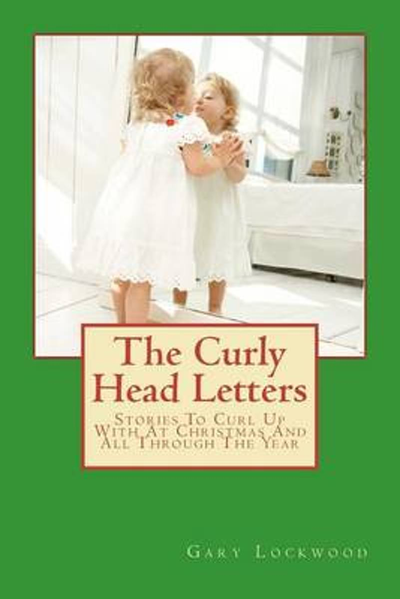 The Curly Head Letters