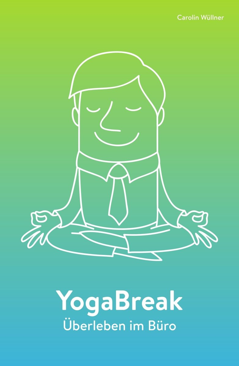 YogaBreak