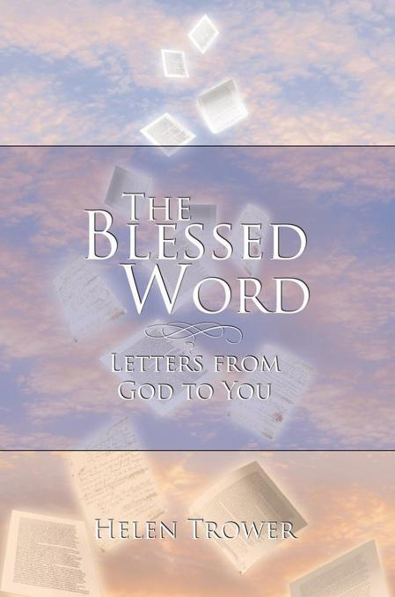 The Blessed Word