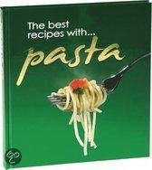 The Best Recipes With Pasta