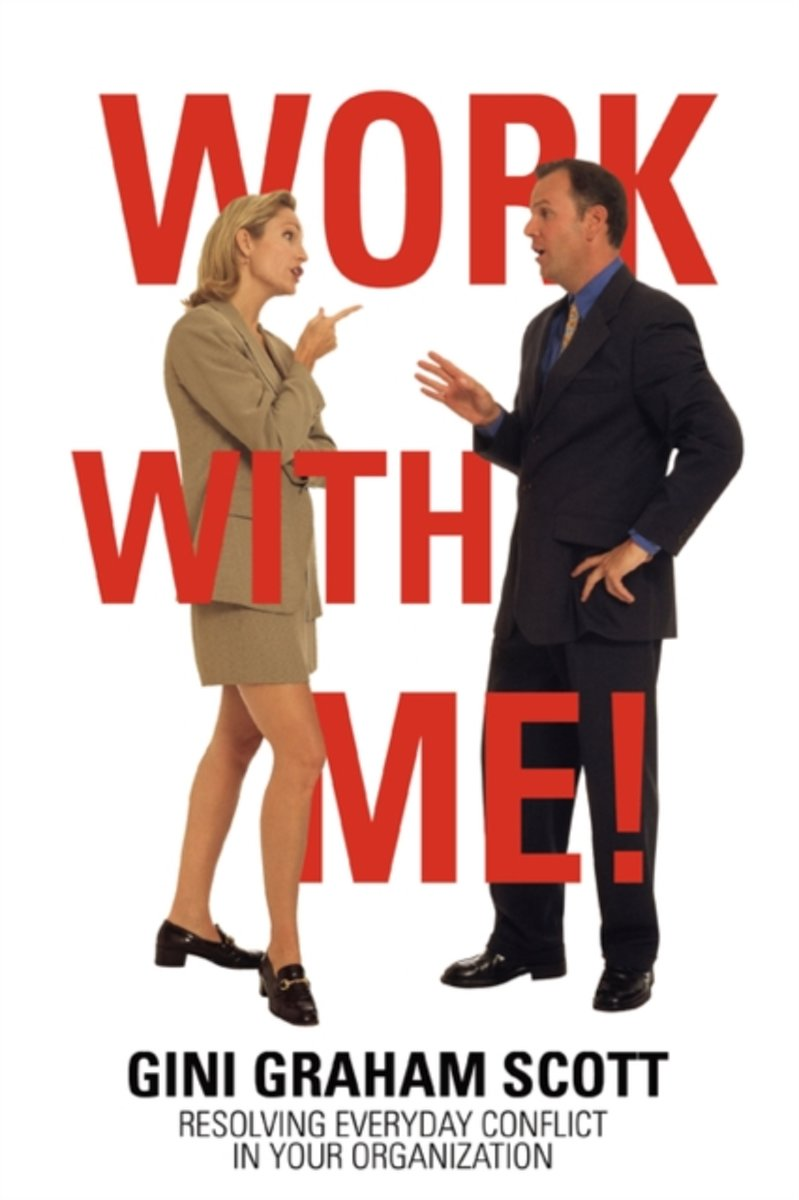 Work with Me!