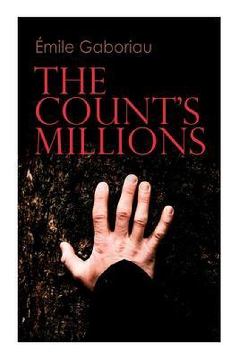 The Count's Millions
